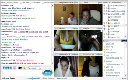 gratis sex 100 flirt webcam nederland